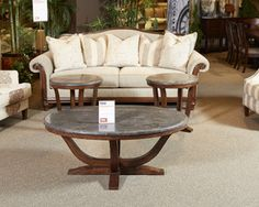 Ashley furniture T908-0 for sale in Tampa and Bradenton