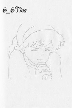 https://flic.kr/p/6LwxQC   Tenku no shiro Laputa / Laputa: il castello nel cielo   Sheeta la protagonista del film di animazione di Hayao Miyazaki.