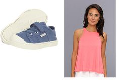 Keen Kids, Free People at Zappos. Free shipping, free returns, more happiness!