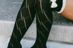 MY BUSKINS.COM/#styleNfit  please shop my NEW Leggings page  #Affordable #Leggings www.mybuskins.com/#stylenfit