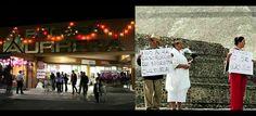 """El diario estadounidense The New York Times publicó el lunes un reportaje titulado """"El pasillo del soborno: ¿Cómo Walmart realizó pagos para salirse con la suya en México?"""", en el que exhibió cómo la empresa realizó diferentes sobornos a las autoridades mexicanas -entre las que destacó uno en la zona de Teotihuacán, en el Estado de México-, para co..."""