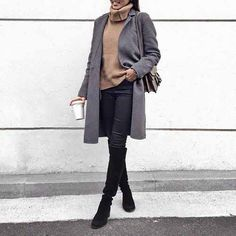Fashion lookbook 2017 – Just Trendy Girls