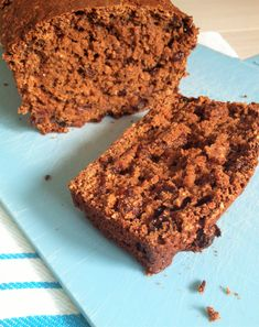 Dutch Recipes, Sweet Recipes, 30 Cake, Piece Of Cakes, Sweet Cakes, Healthy Baking, Food And Drink, Bread, Cooking