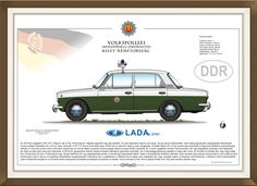 Lada 2101 DDR Police car Police Cars, Hungary, Pictures, Movie Posters, Movies, Photos, Films, Film Poster, Cinema