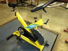 Awesome Lemond Spin Bike Design - http://bike.kintakes.com/awesome-lemond-spin-bike-design/