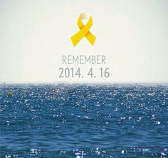 Many idols have turned to social media to pay their respects to and commemorate the victims of the Sewol Ferry tragedy,  today marks the third year since the ferry sank. On April 16, 2014, South Korea was struck by a terrible tragedy when the Sewol ferry capsized and sank, taking over 300 of its 476 passengers...