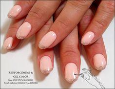 Soft Shades Pastels OPI
