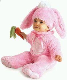 Original Halloween 2013 Costumes for Babies, Part 1