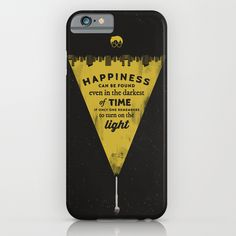 10 carcase de telefon pentru fanii Harry Potter Iphone Cases Quotes, Iphone 6 Cases, Harry Potter Phone Case, North Face Outfits, Smartphone, Albus Dumbledore, Cute Cases, Gadgets And Gizmos, Happy Quotes