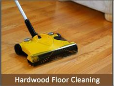 Learn how to clean and care for all types of floors, including wood floors and vinyl floors as well as various types of tile flooring. Cleaning Wood, Cleaning Hacks, Floor Cleaning, Types Of Flooring, Vinyl Flooring, Floor Restoration, Clean Hardwood Floors, Floor Care, Tile Floor