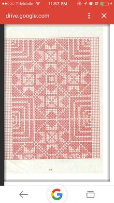 Palestinian Blackwork, Cross Stitch Embroidery, Cross Stitch Patterns, Cross Love, Palestinian Embroidery, Cushions, Pillows, Palestine, Crossstitch