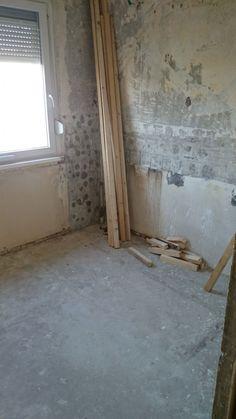 Felújított panellakás Budapesten - Bemutatjuk a 71 nm-es lakás csodálatos átalakulását! Budapest, Tile Floor, Flooring, Tile Flooring, Wood Flooring, Floor