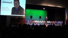 Keynote Speaker Hypnotist James JimmyG Graham from Windsor Ontario James Graham, Windsor Ontario, Keynote Speakers, How To Stay Motivated, Self Development, Presentation, Author, Entertaining, Motivation