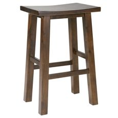The Moccona Barstool Is A Genuine Bentwood Barstool Manufactured In Poland By Fameg Cintesi Is
