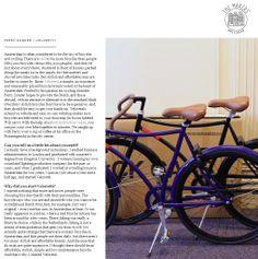 #veloretti #retrofiets #designfiets #vintagefiets #lifestylebike