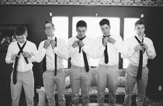 10 ideeën voor een geslaagd vrijgezellenfeest! - WeddingfairWeddingFair