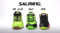 45 Best Salming shoes images