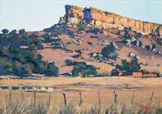 African Artists, Holland, Grand Canyon, Ted, Art Gallery, Mountains, Landscape, Drawings, Painting