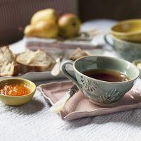 Sthål ceramics at matildeco.se
