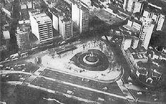VIAGENS AO RIO ANTIGO: Maio 2009