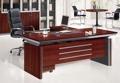 Modular Office Furniture Supplier Noida Ubalpine Manufacturer Company In Offering All Kind