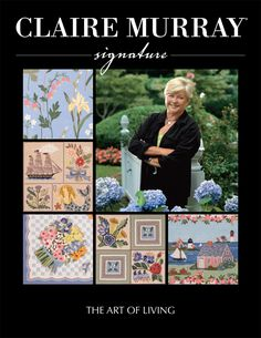 Claire Murray Rugs & Decor Catalog -Hand hooked area rugs and charming décor inspired by seaside and country themes Abc Catalog, Punch Club, Country Rugs, Home Decor Catalogs, Free Catalogs, Hand Hooked Rugs, Rugs On Carpet, Carpets, Art Of Living