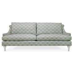 Jonathan Adler Kensington Sofa in Sofas, Chaises And Loveseats