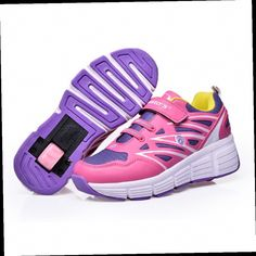 d4e2dae18a5be 18 Best Wheelys roller shoe images in 2014 | Sneakers, Kids sneakers ...