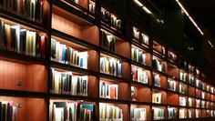 5 Classic Books That Have Inspired Innovative Thinking Throughout Time