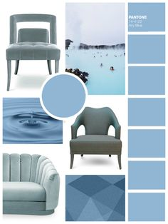 lready thinking about the best decorating ideas and color trends for this Fall? Pantone, the color authority, has released their Fall 2016 color trends! Fall Home Decor, Autumn Home, Interior Design Inspiration, Home Decor Inspiration, Moodboard Inspiration, Design Ideas, Design Trends, Color 2017, Ecole Design