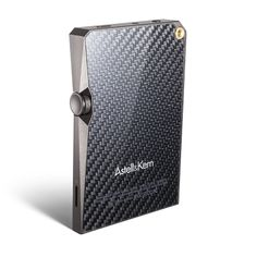 Astell & Kern AK380 Music System, Audio Player, Gadgets, Phone, Insight, Inspirational, Design, Products, Fashion