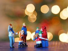 https://flic.kr/p/iz3vzQ   358 2013   ... frohe weihnachten & merry christmas