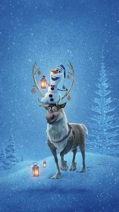 See Walt Disney Animation Studios' new featurette Olaf's Frozen Adventure in front of Disney Pixar's Coco, in theatres November Frozen, August 2017 Disney Olaf, Frozen Disney, Olaf Frozen, Disney Pixar, Disney Movies, Frozen 2013, Film Frozen, Frozen Wallpaper, Cute Disney Wallpaper
