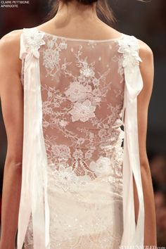 Aphrodite by Claire Pettibone from the Earthly Paradise Collection