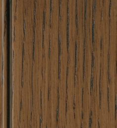 Quarter Sawn White Oak - Greenfield Cabinetry Quarter Sawn White Oak, Traditional Furniture, Hardwood, Stripes, Ranges, Glaze, Pattern, Trends, Cabinet