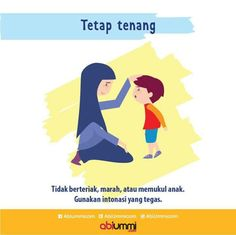 Step Parenting, Gentle Parenting, Parenting Quotes, Teaching Kids, Kids Learning, Kids Education, Islam, Doa, Parents