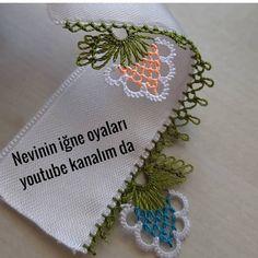 Hair World Ideas Knitting Socks, Baby Knitting, Sew In Body Wave, Sunflower Tattoo Design, Needle Lace, Homemade Beauty Products, Wordpress Theme, Decoration, Needlework