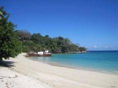 Villa Horizontes Playa Larga Hotel | WOW Cuba