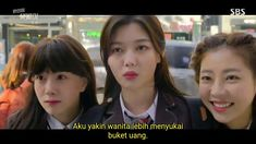 Kdrama, Writer, Kpop, Film, Memes, Quotes, Movie, Quotations, Movies