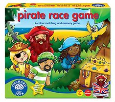 #PopularKidsToys Just Added In New Toys In Store!Read The Full Description & Reviews Here - ORCHARD TOYS Pirate Race Game -  		 			#gallery-1  				margin: auto; 			 			#gallery-1 .gallery-item  				float: left; 				margin-top: 10px; 				text-align: center; 				width: 33%; 			 			#gallery-1 img  				border: 2px solid #cfcfcf; 			 			#gallery-1 .gallery-caption  				margin-left: 0; 			 			/* see gallery_shortcode() in wp-includes/media.php */