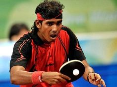 Is Table Tennis Yet Another Neglected Sport Of India?