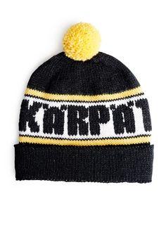 Knitwear, Knit Crochet, Beanie, Knitting, Finland, Hats, Crocheting, Android, Diy