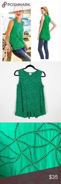 """Cabi 