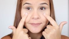 Image result for 12 Simple Beauty Tricks That Will Completely Change Your Life