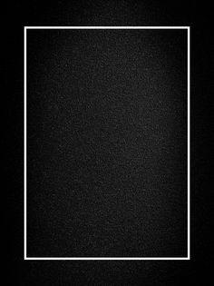 Matte Black Background, Black Texture Background, Blur Photo Background, Studio Background Images, Black Background Images, Background Images For Editing, Girl Background, Banner Background Hd, Background Colour