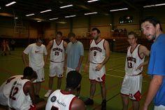 PBBK vs Trondheim (Theo, Bakken, Emil, Luke, Runar, Pablo)