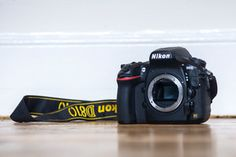 Nikon D810 review - Pocket - http://digitalphototimes.com/nikonnews/nikon-d810-review-pocket/