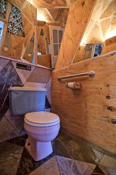 Bilderesultat for toilet isa brooklyn
