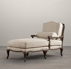 1000 images about sofa chaise settee on pinterest for Chaise longue toulouse