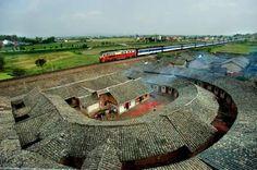 正在逐渐遗失的中国建筑设计文化:美得无法呼吸!